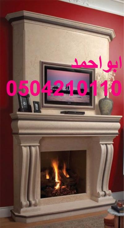 D62d5177c304b9d9c8c835da68e42632