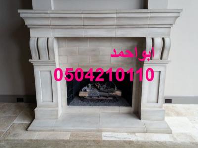 D8ad14669a1a000fb342d10fb3ce6da5