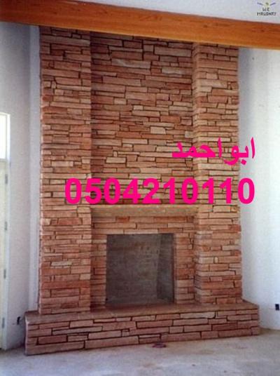 E97a640547b29b62c74437d42f508545