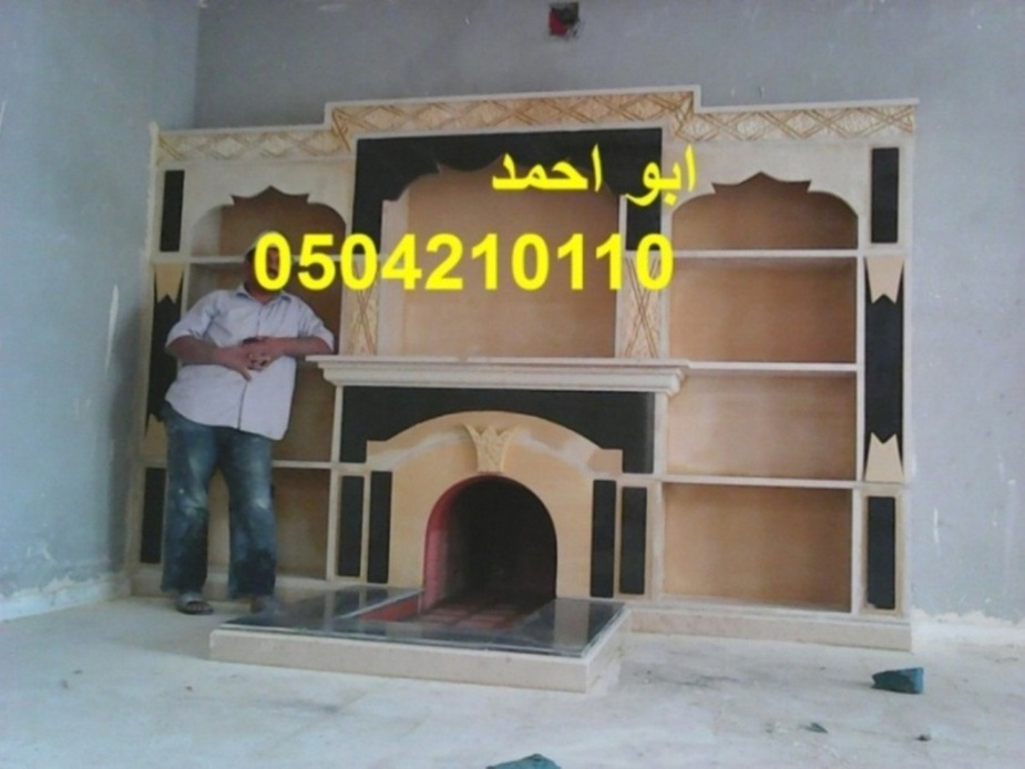 Fireplaces-picture 30322729