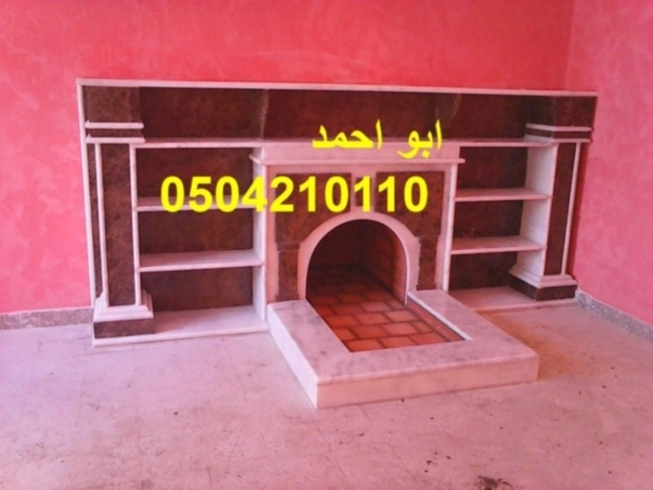 Fireplaces-picture 30322734