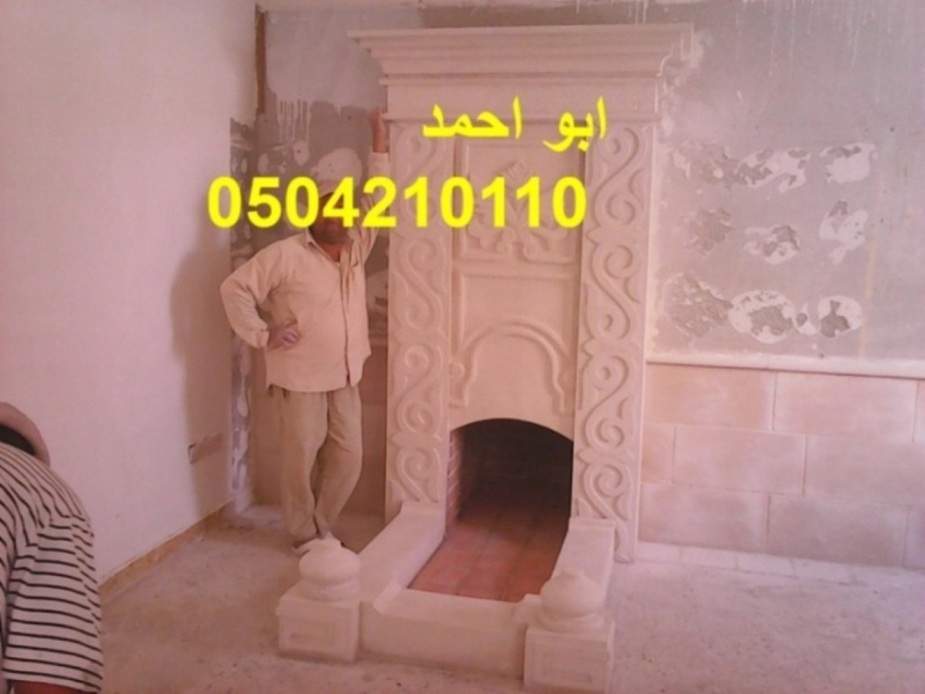 Fireplaces-picture 30322735