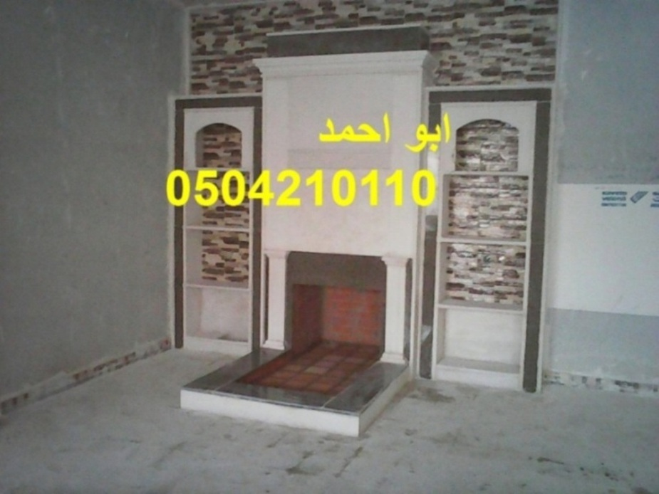 Fireplaces-picture 30322739