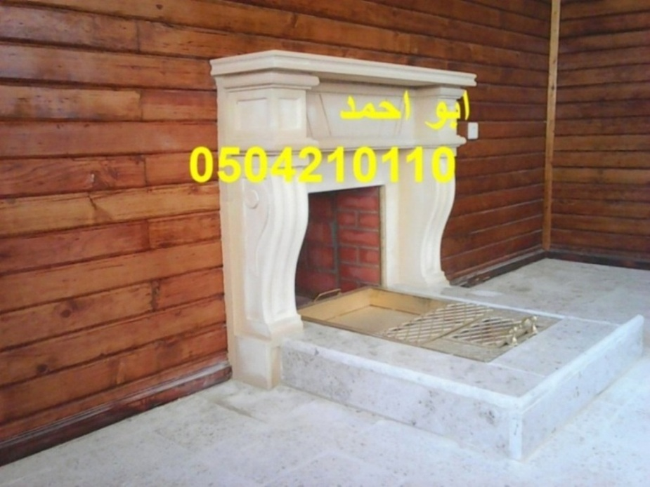 Fireplaces-picture 30322741