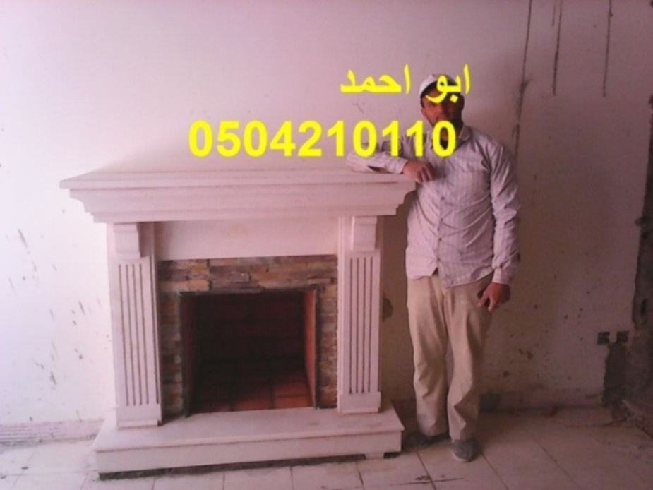 Fireplaces-picture 30322742
