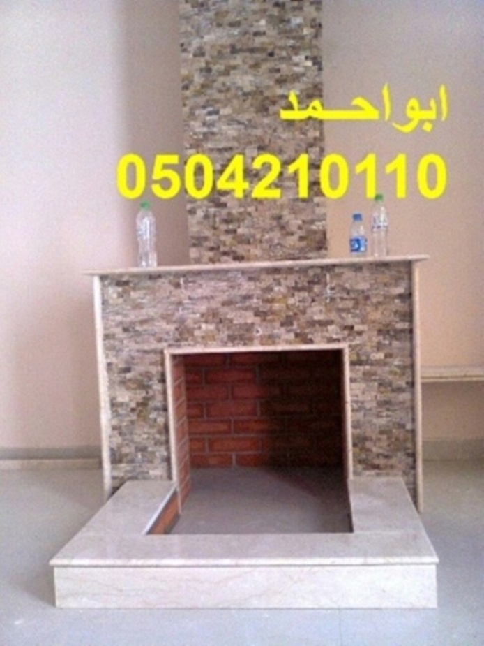 Fireplaces-picture 30322763