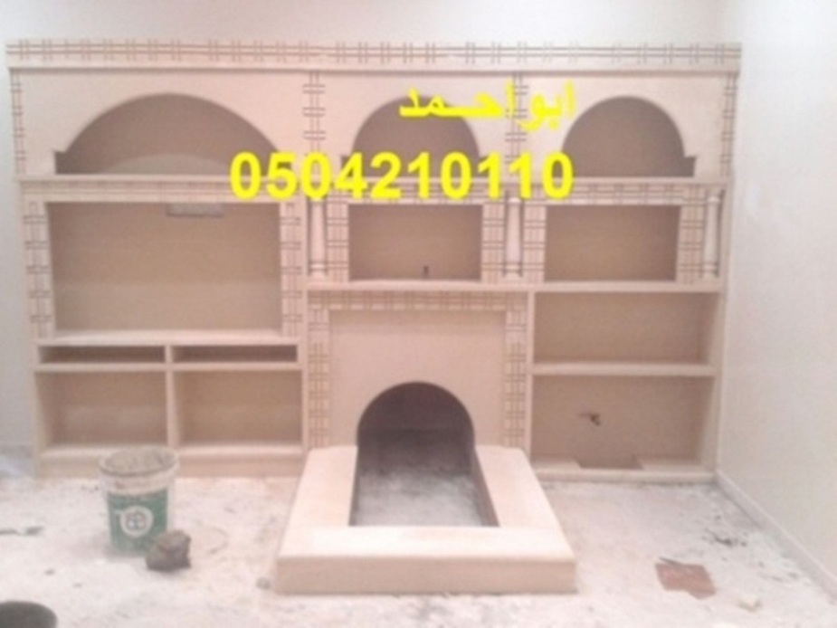 Fireplaces-picture 30322765