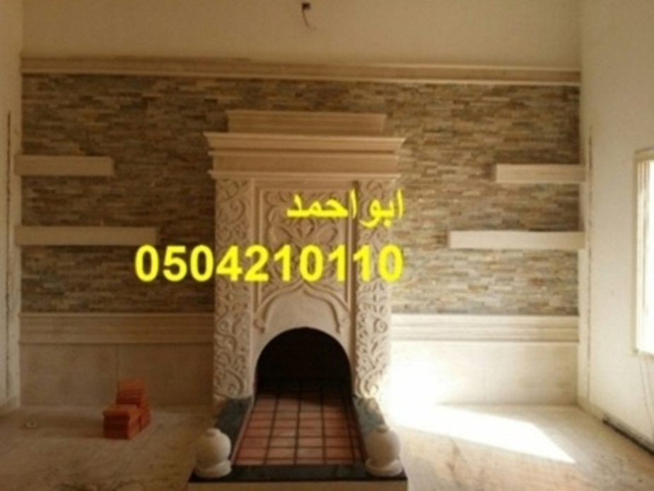 Fireplaces-picture 30322795