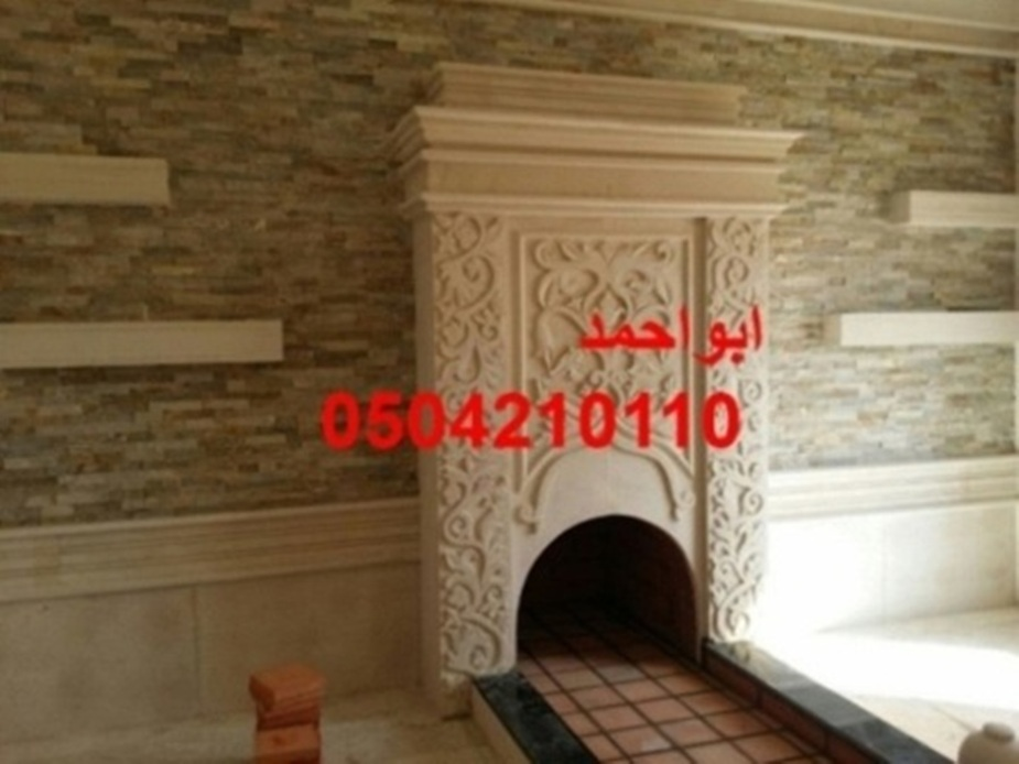Fireplaces-picture 30322803
